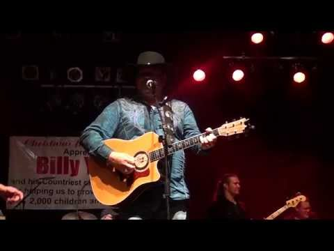 Buddy Jewell – One In A Row #CountryMusic #CountryVideos #CountryLyrics https://www.countrymusicvideosonline.com/buddy-jewell-one-in-a-row/ | country music videos and song lyrics  https://www.countrymusicvideosonline.com