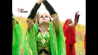Nigina Amonkulova best Tajik song-Khoda jan .2012 نگینه امانقلوا  - خدا جان