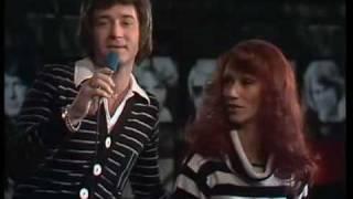 Nina & Mike - Das Lied der Liebe 1976