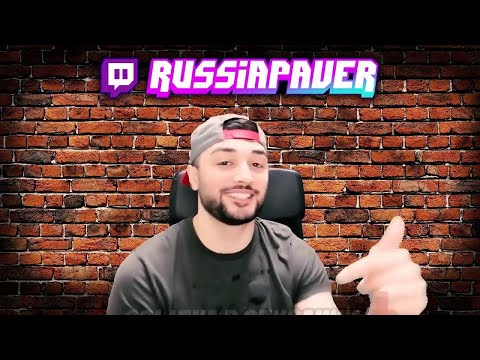 ПРАНКИ НА ОНЛАЙН УРОКАХ ЧАСТЬ 2 RUSSIA PAVER