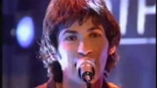 "Space ""Me And You Versus The World"" Top Of The Pops 1996"