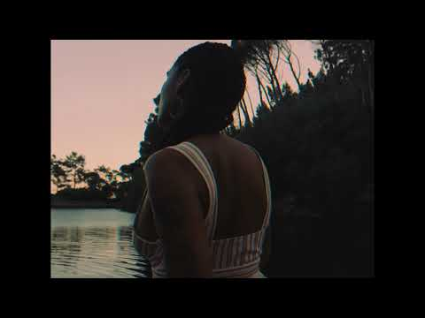 Boddhi Satva - J O A N A (Official Video)