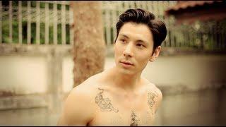 Call Me Maybe - Carly Rae Jepsen ( Bangkok Version )