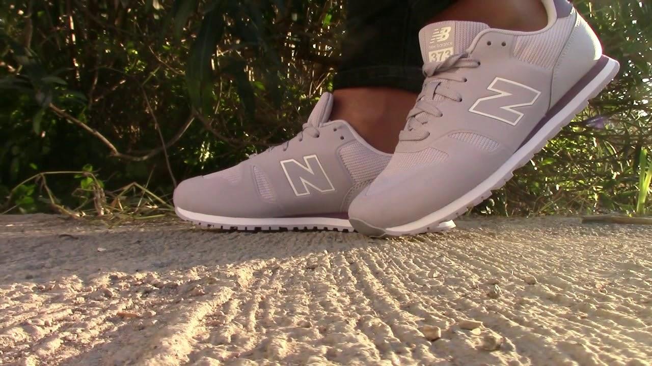 zapatillas new balance mujer 2017 casual