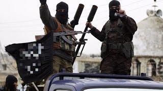 تنظيم القاعدة يحث المسلمين في الهند على شن هجمات فردية