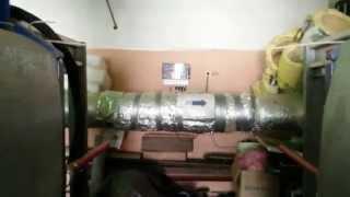 Энергосбережение. Экономия газа. Защита и Очистка от НАКИПИ. Трубы. Котлы. Бойлер. Теплообменники.