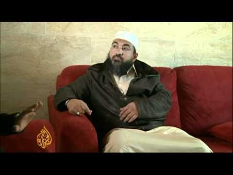 Libya demands extradition of Gaddafi spy chief