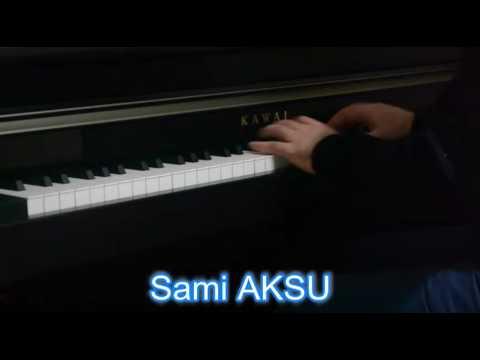 Yiğidim Aslanım Piyano Cover, Zülfü Livaneli