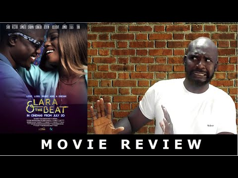 Download Lara and the beat - Nollywood Movie Review