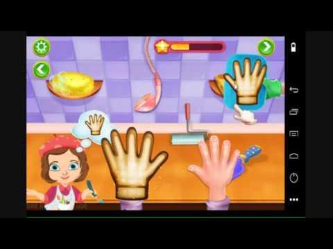♥♥ Game Anak Paud dan TK ♥♥ Android Game Gratis