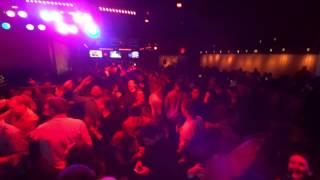12x Live At Nutty Irishman, Farmingdale, Ny