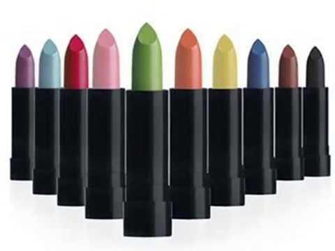 10-merk-lipstik-untuk-bibir-kering-yang-bagus-&-berkualitas