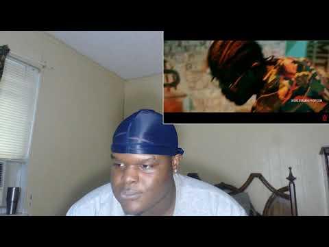 Kap G - Big Racks (WSHH Exclusive   Official Music Video) Reaction