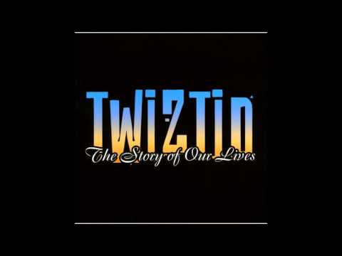 Story of Our Lives EP by Twiztid [Full Album]