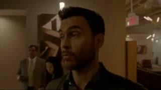 Американская история ужасов 6 сезон 6 серия (промо)