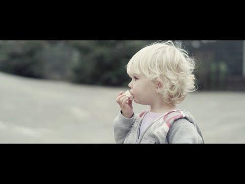 Blu Mar Ten - Break It All Apart (feat. Agne Genyte) [Break remix]