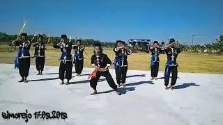 Download Video Gay jien MP3 3GP MP4