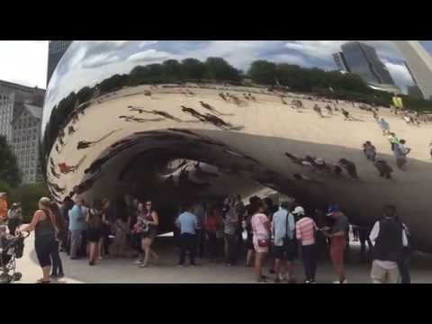 Imágenes de Chicago