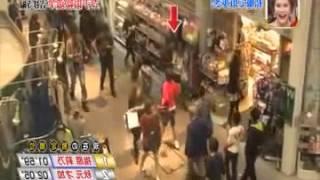ガチ街総選挙.