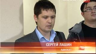 В Екатеринбурге судят Дмитрия Лошагина(Известного фотографа Дмитрия Лошагина, которого подозревают в убийстве супруги, арестовали на два месяца...., 2013-09-10T08:51:45.000Z)