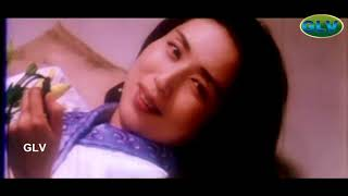 Hollywood Tamil Dubbed Horror Movies || Tamil Horror Movies | The Ghost English Dubbed Tamil Movie