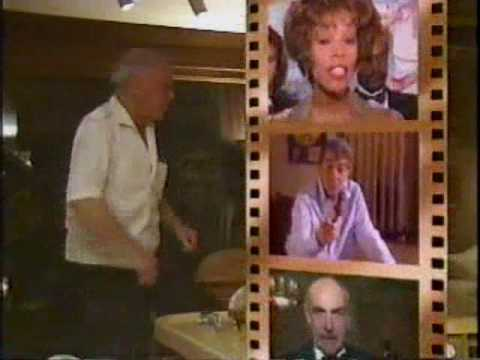 WCBS 1990 Sinatra 75: The Best Is Yet To Come Commercial