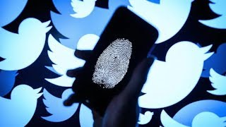 Canadians Twitter users targeted by Russian trolls