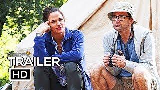 CAMPING Official Trailer (2018) Jennifer Garner, David Tennant Series HD