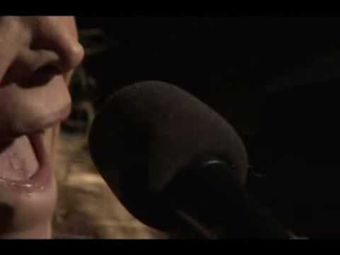 Beth Hart - Soul shine
