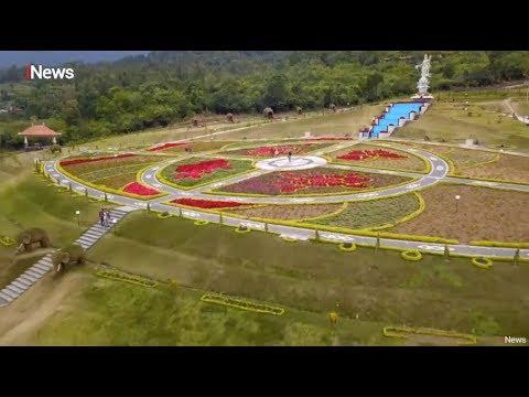 menikmati-keindahan-the-blooms-garden-bersama-putu-yunia-part-02---inside-mojoc-06/10