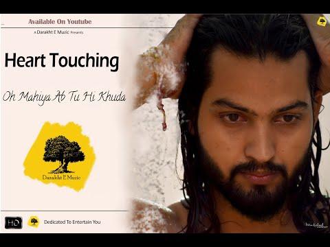 very-heart-touching-💔-sad-song-(-💕-love-story)-|-ravi-goswami-&-dishakshi-jadon