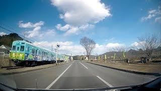 兵庫県道144号(西脇口吉川神戸線) - YouTube