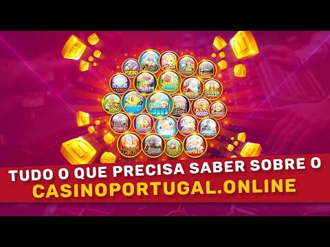 Sobre nós ᐈ CasinoPortugal.Online video preview