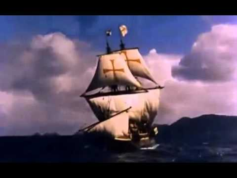 Documentary National Geographic || The Golden Age Of Piracy Terror At Sea