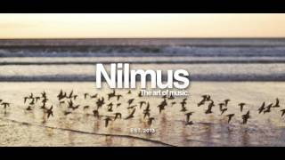 SG Lewis - Shivers (HONNE Remix)