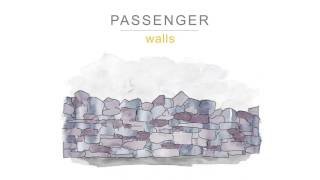 [3.35 MB] Passenger | Walls (Official Audio)