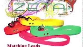 Zeta Dog Collars And Leashes