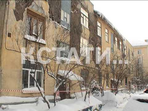 индивидуалки нижнего новгорода в московском районе