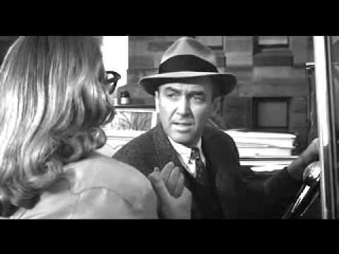 Anatomie eines Mordes - 1959 - YouTube