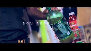 Download BOM Rebelliou$