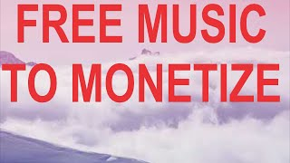 Laserstart ($$ FREE MUSIC TO MONETIZE $$)