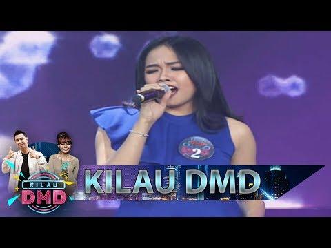 Ini Peserta Pilihan Raffi, Peserta yang Jago Nyanyi Lagu Ayu Ting Ting - Kilau DMD (15/1)