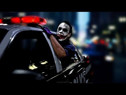 Tincup - Joker (Original Mix)