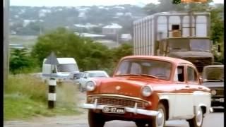 Операция  Эники Беники , 2004, смотреть онлайн, советское кино, русский фильм, СССР