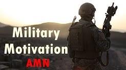 Seven Nation Army | Military Motivation 2018 | AMN