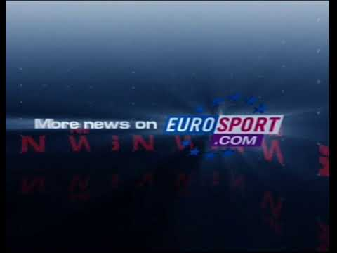 More News on Eurosport Homepage ID/Eurosport Bonus ID