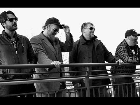 Perpetual Groove @ Buffalo Iron Works
