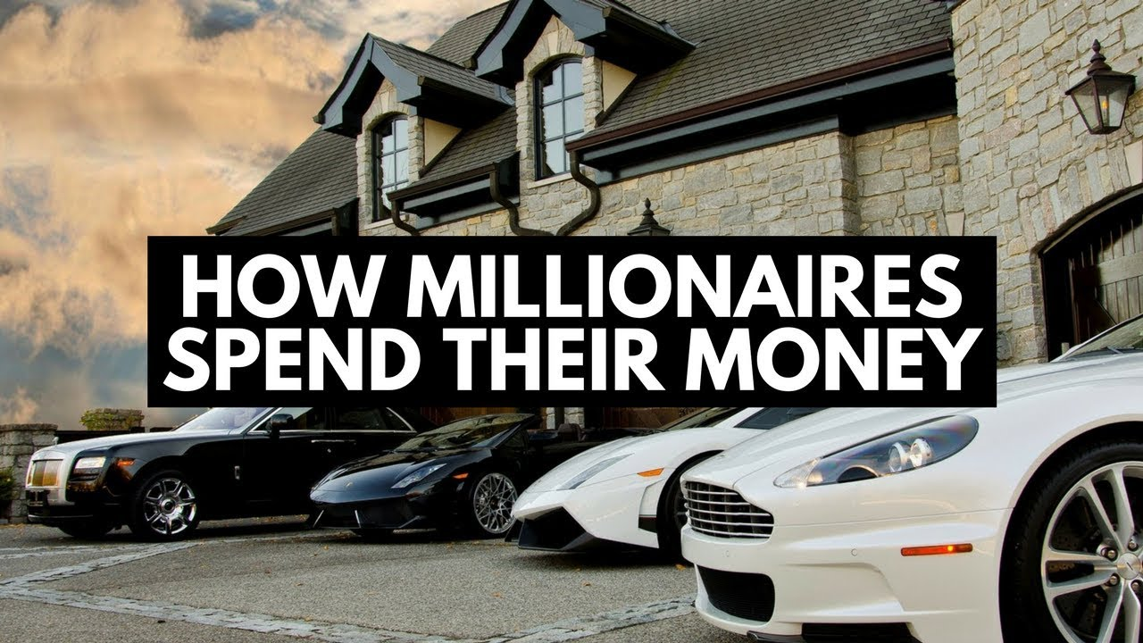 Image result for all billionaires  photos