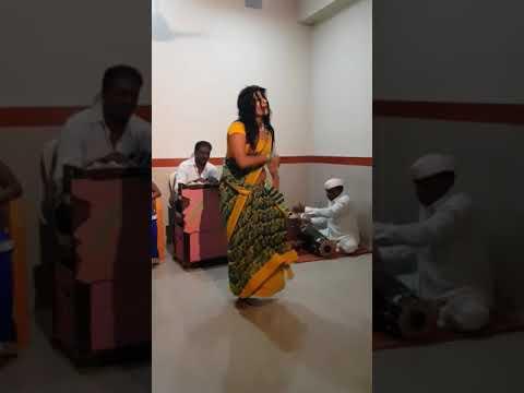 Beed cha tamasha
