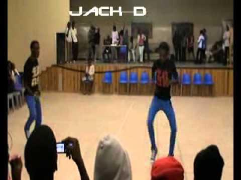 skhothane dance Maftown | Doovi